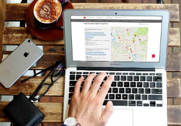 Energo-konsultant.ru — портал потребителей энергоресурсов и ЖКХ