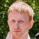 Антон Полуяктов