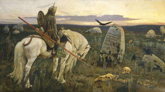 Адаптация к мобильным устройствам сайта художественной студии Art of Russia