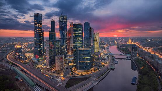 ЖКХ портал с сервисами консультаций и заказов услуг gkh-konsultant.ru