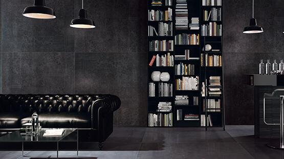 интернет-магазин керамической плитки, керамогранита и мозаики rilion.ru